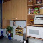 3364268html Küche Türkis Büroküche Umziehen Doppelblock Erweitern Keramik Waschbecken Einbauküche Mit E Geräten Arbeitsplatten Esstisch Buche Weiss Küche Küche Buche