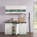 Spülbecken Für Singleküche Singleküche Mit E Geräten Singleküche Hagebaumarkt Singleküche Diy Küche Singelküche