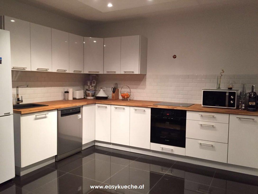 Large Size of Spüle Küche Billig Küche Billig Bauen Küche Billig Ebay Kleine Küche Billig Kaufen Küche Küche Billig
