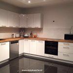 Küche Billig Küche Spüle Küche Billig Küche Billig Bauen Küche Billig Ebay Kleine Küche Billig Kaufen