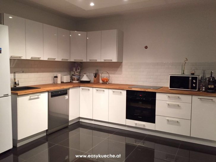Medium Size of Spüle Küche Billig Küche Billig Bauen Küche Billig Ebay Kleine Küche Billig Kaufen Küche Küche Billig