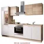 Küche Billig Küche Spüle Küche Billig Niederdruck Armatur Küche Billig Pantryküche Billig Küche Mit Insel Billig