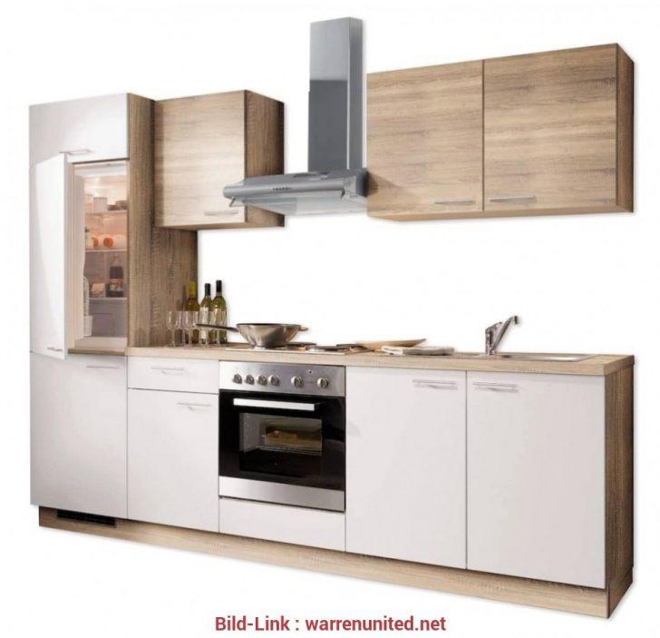 Medium Size of Spüle Küche Billig Niederdruck Armatur Küche Billig Pantryküche Billig Küche Mit Insel Billig Küche Küche Billig