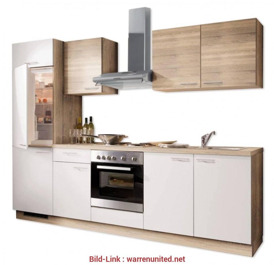 Full Size of Spüle Küche Billig Niederdruck Armatur Küche Billig Pantryküche Billig Küche Mit Insel Billig Küche Küche Billig