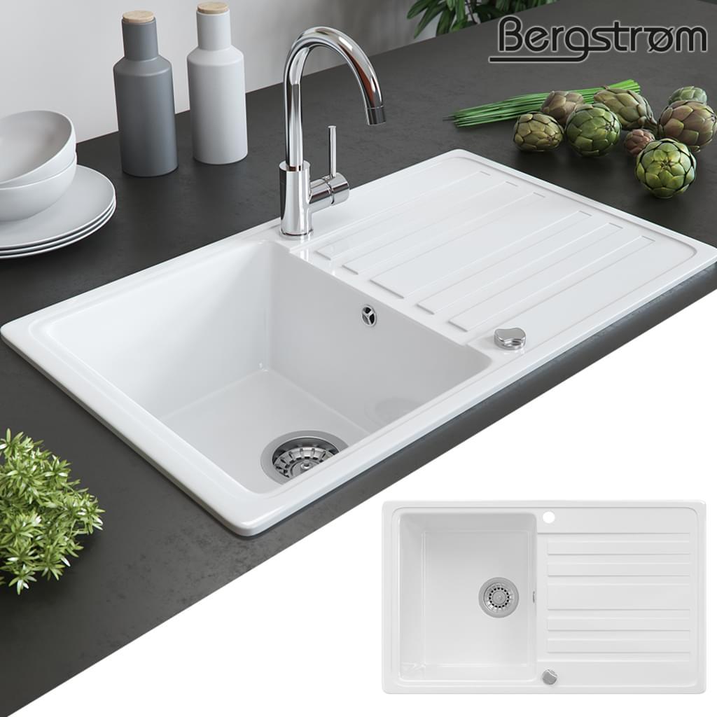 Full Size of Spüle Küche Demontieren Spüle Küche Weiß Kunststoff Spüle Küche Spüle Küche Erneuern Küche Spüle Küche