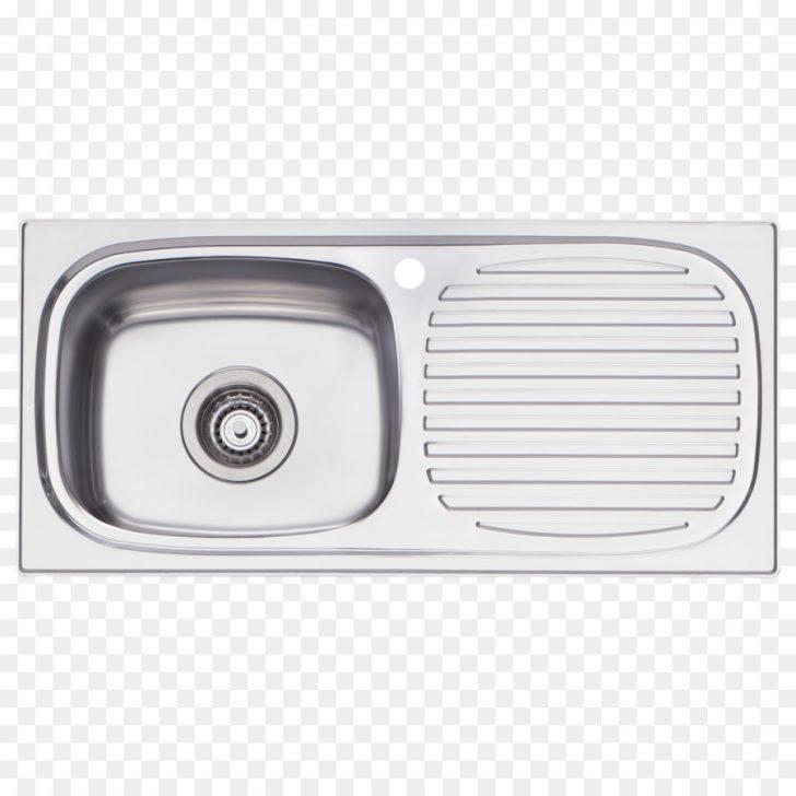 Medium Size of Spüle Küche Durchlauferhitzer Spüle Küche Spüle Küche Demontieren Spüle Küche Undicht Küche Spüle Küche