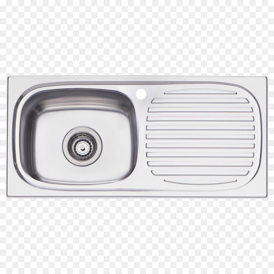 Full Size of Spüle Küche Durchlauferhitzer Spüle Küche Spüle Küche Demontieren Spüle Küche Undicht Küche Spüle Küche