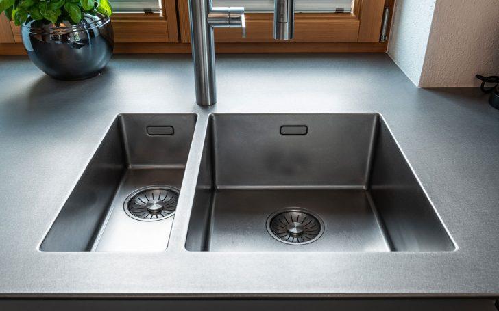 Medium Size of Spüle Küche Erneuern Spüle Küche Sauber Machen Kunststoff Spüle Küche Schwarze Spüle Küche Küche Spüle Küche