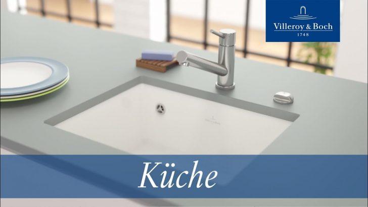 Medium Size of Spüle Küche Erneuern Spüle Küche Schwarz Anschluss Spüle Küche Keramik Spüle Küche Küche Spüle Küche