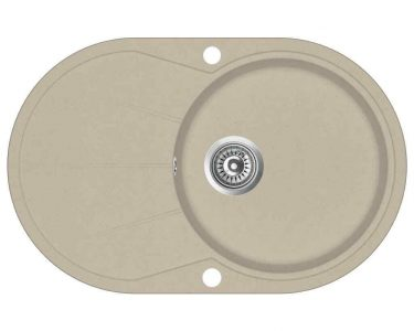 Spüle Küche Küche Spüle Küche Franke Wasserhahn Spüle Küche Spüle Küche Installieren Durchlauferhitzer Spüle Küche
