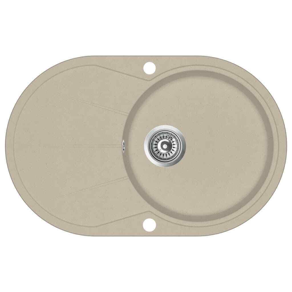 Full Size of Spüle Küche Franke Wasserhahn Spüle Küche Spüle Küche Installieren Durchlauferhitzer Spüle Küche Küche Spüle Küche