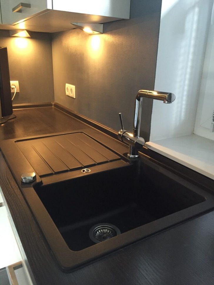 Medium Size of Spüle Küche Günstig Unterschrank Spüle Küche Spüle Küche 2 Becken Spüle Küche Undicht Küche Spüle Küche