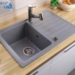 Spüle Küche Küche Spüle Küche Hagebaumarkt Spüle Küche 100x50 Kunststoff Spüle Küche Spüle Küche Kaufen