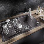 Spüle Küche Idealo Spüle Küche Franke Spüle Küche Edelstahl Spüle Küche Hagebaumarkt Küche Spüle Küche