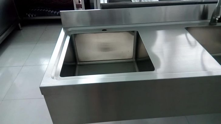 Medium Size of Spüle Küche Nobilia Armatur Für Spüle Küche Einhebelmischer Unterschrank Spüle Küche Spüle Küche Reinigen Küche Spüle Küche