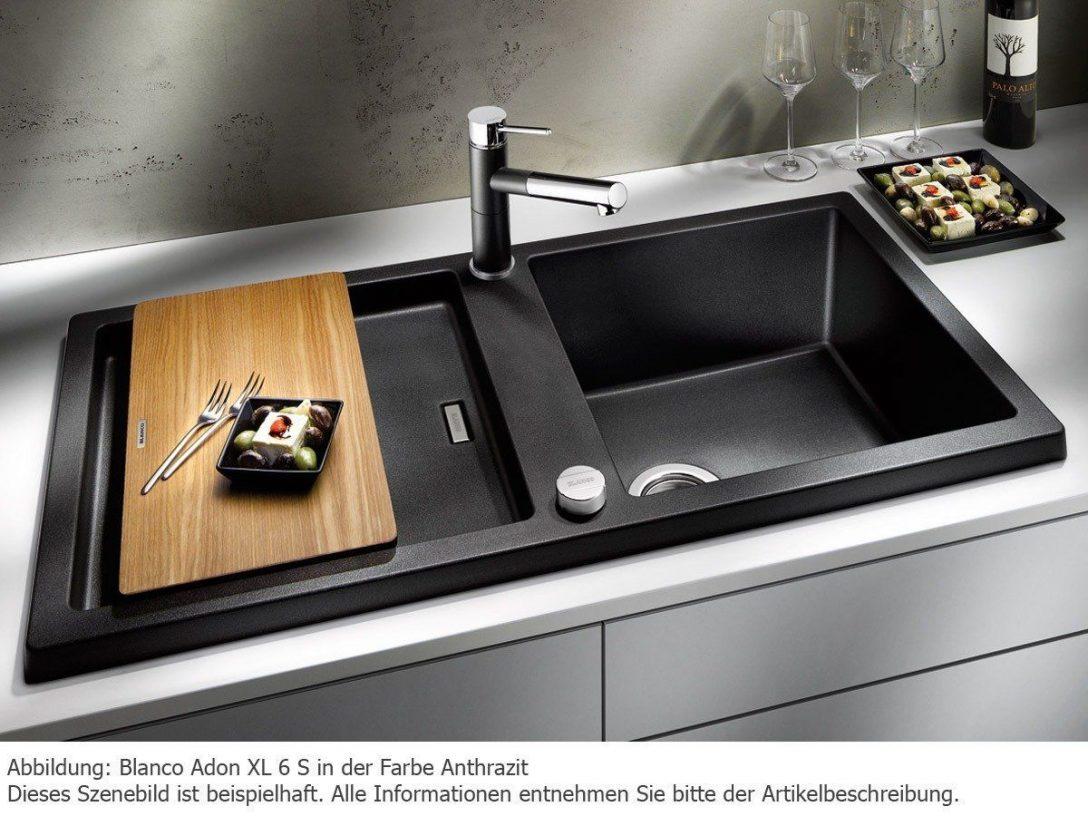 Large Size of Spüle Küche Reinigen Anschluss Spüle Küche Spüle Küche Undicht Spüle Küche Verstopft Küche Spüle Küche