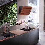 Spüle Küche Küche Spüle Küche Schwarz Spüle Küche Erneuern Spüle Küche Zubehör Spüle Küche Weiß
