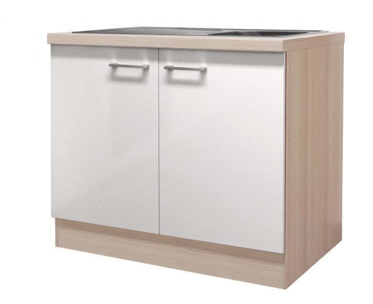 Medium Size of Spüle Küche Undicht Armatur Spüle Küche Dichtung Siebkörbchen Blanco Spüle Küche Material Spüle Küche Küche Spüle Küche