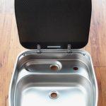 Spüle Küche Küche Spüle Küche Undicht Spüle Küche Erneuern Spüle Küche Installieren Spüle Küche Verstopft
