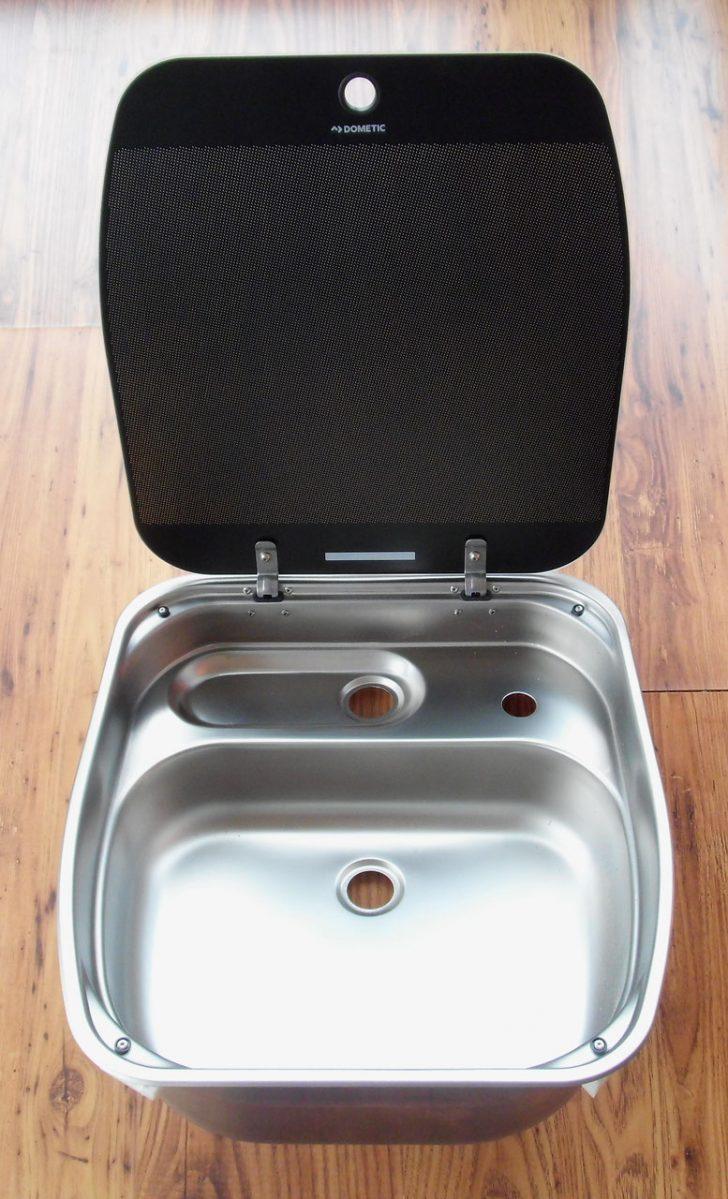 Medium Size of Spüle Küche Undicht Spüle Küche Erneuern Spüle Küche Installieren Spüle Küche Verstopft Küche Spüle Küche