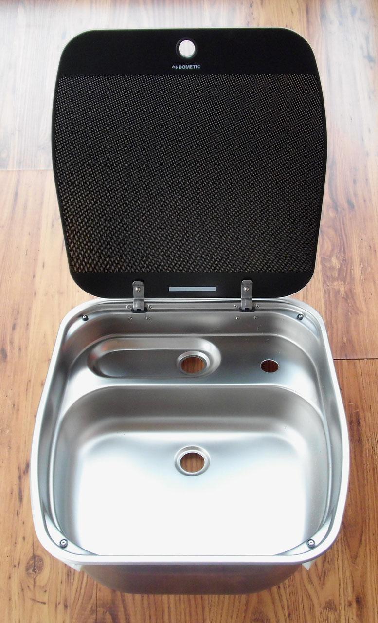 Full Size of Spüle Küche Undicht Spüle Küche Erneuern Spüle Küche Installieren Spüle Küche Verstopft Küche Spüle Küche