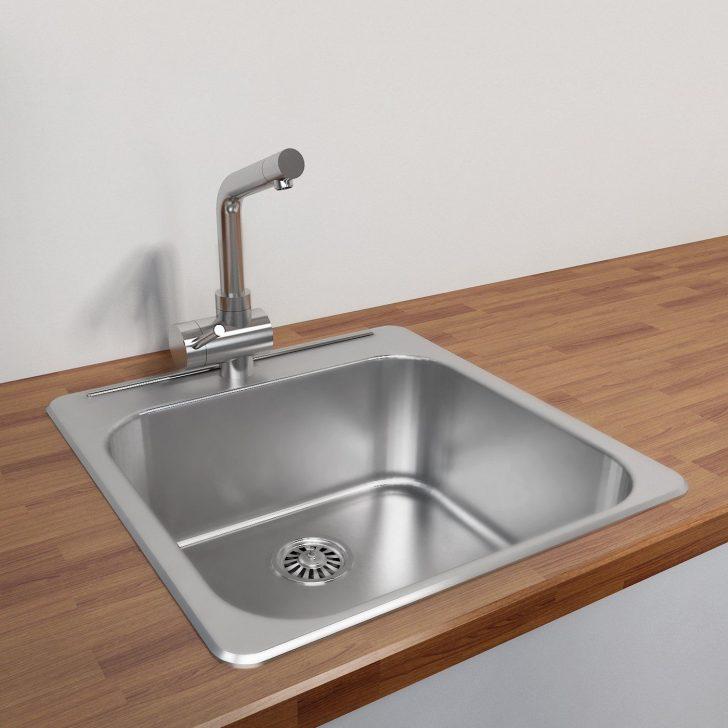 Medium Size of Spüle Küche Unterbau Unterschrank Spüle Küche Spüle Küche Kaufen Spüle Küche Undicht Küche Spüle Küche