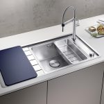 Spüle Küche Küche Spüle Küche Verstopft Spüle Küche Edelstahl Spüle Küche Installieren Ikea Spüle Küche