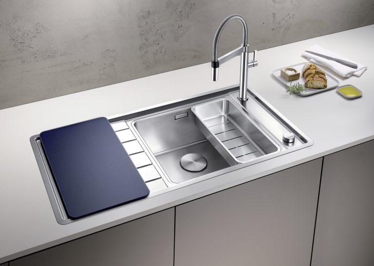 Medium Size of Spüle Küche Verstopft Spüle Küche Edelstahl Spüle Küche Installieren Ikea Spüle Küche Küche Spüle Küche