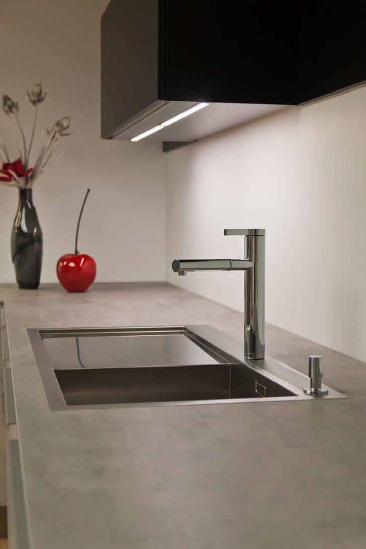 Medium Size of Spüle Küche Wasser Läuft Nicht Ab Keramik Spüle Küche Unterschrank Spüle Küche Armatur Für Spüle Küche Einhebelmischer Küche Spüle Küche