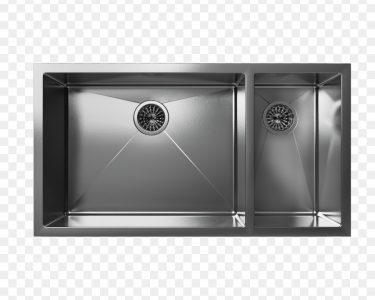 Armaturen Küche Küche Spülen Armaturen Küche Grohe Armaturen Küche Ersatzteile Niederdruck Armaturen Küche Armaturen Küche Kaufen