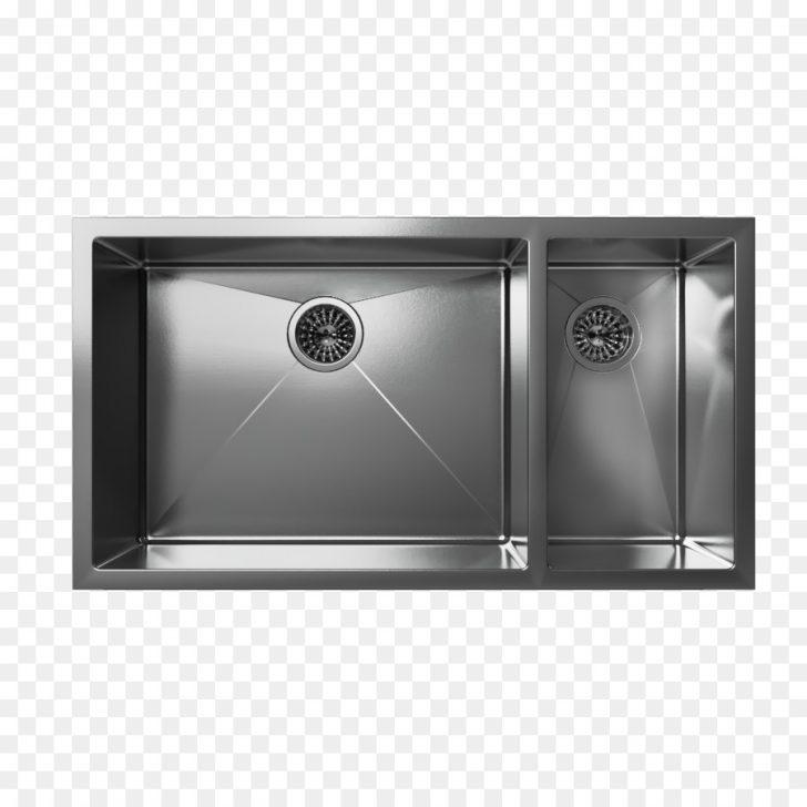Medium Size of Spülen Armaturen Küche Grohe Armaturen Küche Ersatzteile Niederdruck Armaturen Küche Armaturen Küche Kaufen Küche Armaturen Küche
