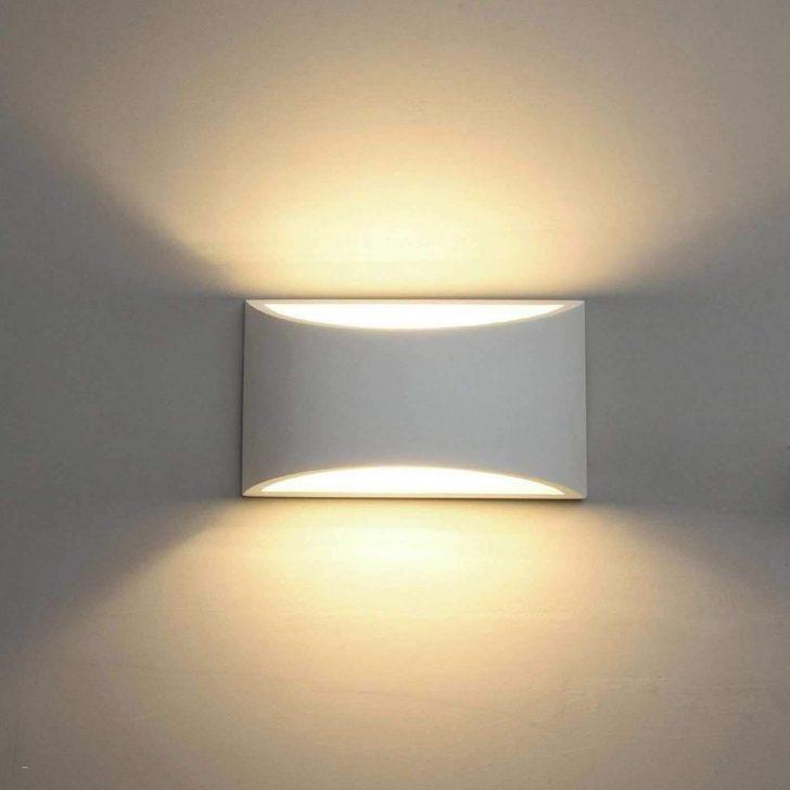 Medium Size of Led Deckenleuchte Wohnzimmer Das Beste Von Deckenlampe Günstige Schlafzimmer Komplett Weißes Kommoden Wandbilder Wandtattoos Set Betten Kommode Schimmel Im Schlafzimmer Schlafzimmer Deckenlampe