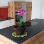Spielzeug Holzküche Holzküche Mit Sound Little Chef Holzküche Fettflecken Auf Holzküche Reinigen Küche Holzküche