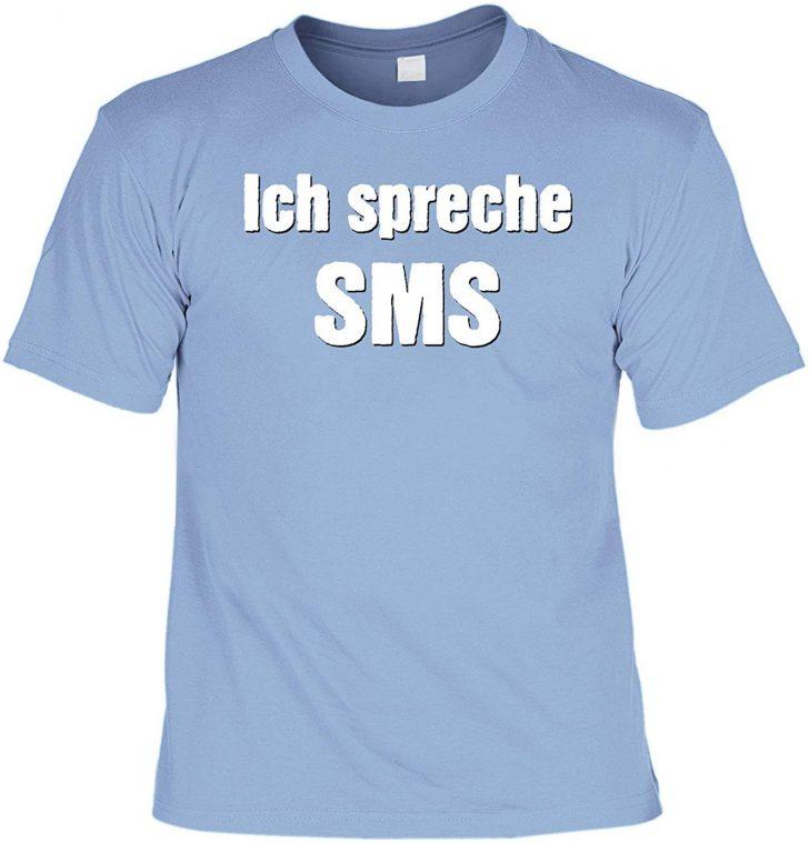 Medium Size of Sprüche T Shirt 40 Geburtstag Feuerwehr Sprüche T Shirt Fussball Sprüche T Shirt Sprüche T Shirt Braut Küche Sprüche T Shirt