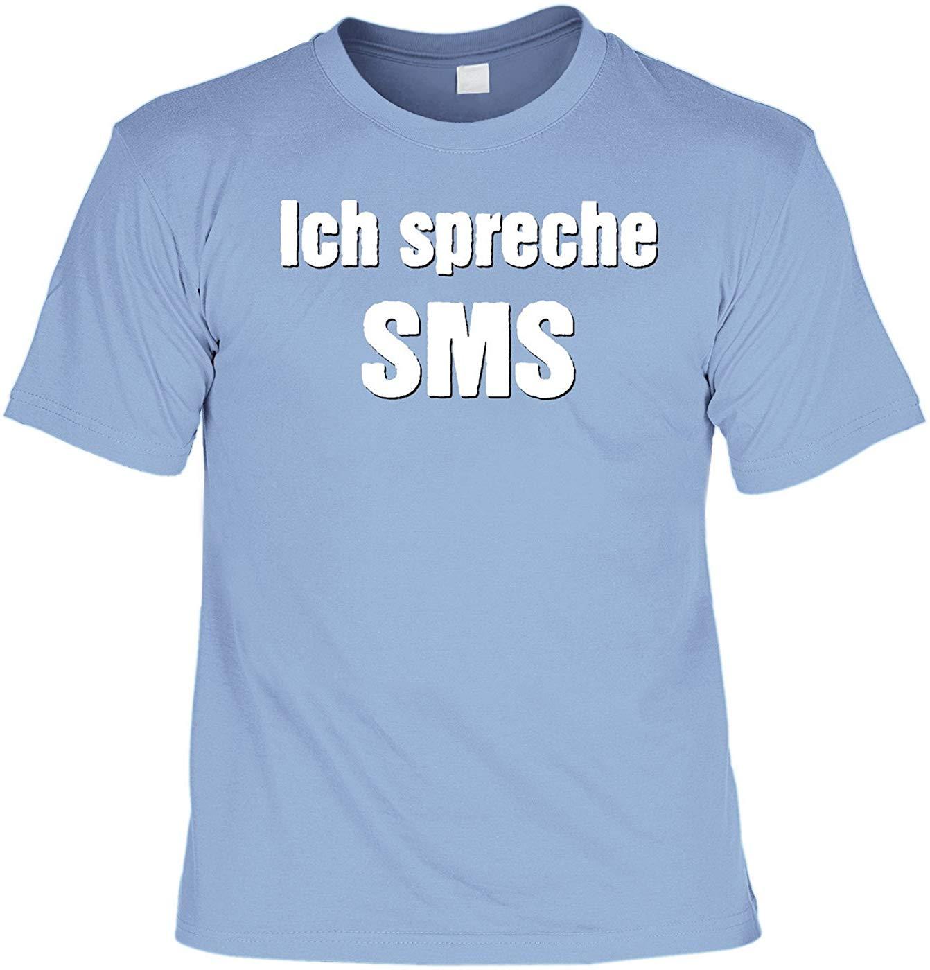 Full Size of Sprüche T Shirt 40 Geburtstag Feuerwehr Sprüche T Shirt Fussball Sprüche T Shirt Sprüche T Shirt Braut Küche Sprüche T Shirt
