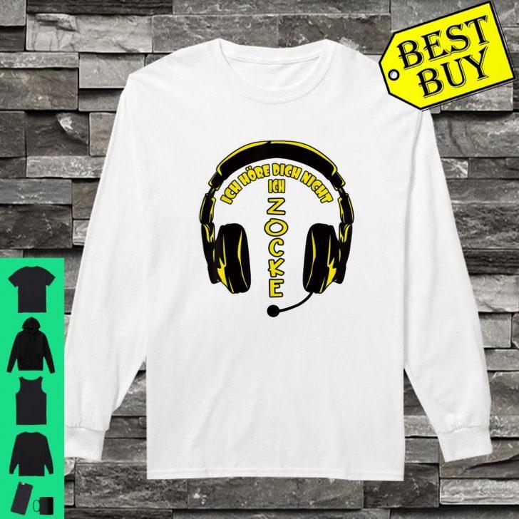 Medium Size of Sprüche T Shirt Braut Sprüche T Shirt Junggesellenabschied Fussball Sprüche T Shirt Sprüche T Shirt Jga Frauen Küche Sprüche T Shirt