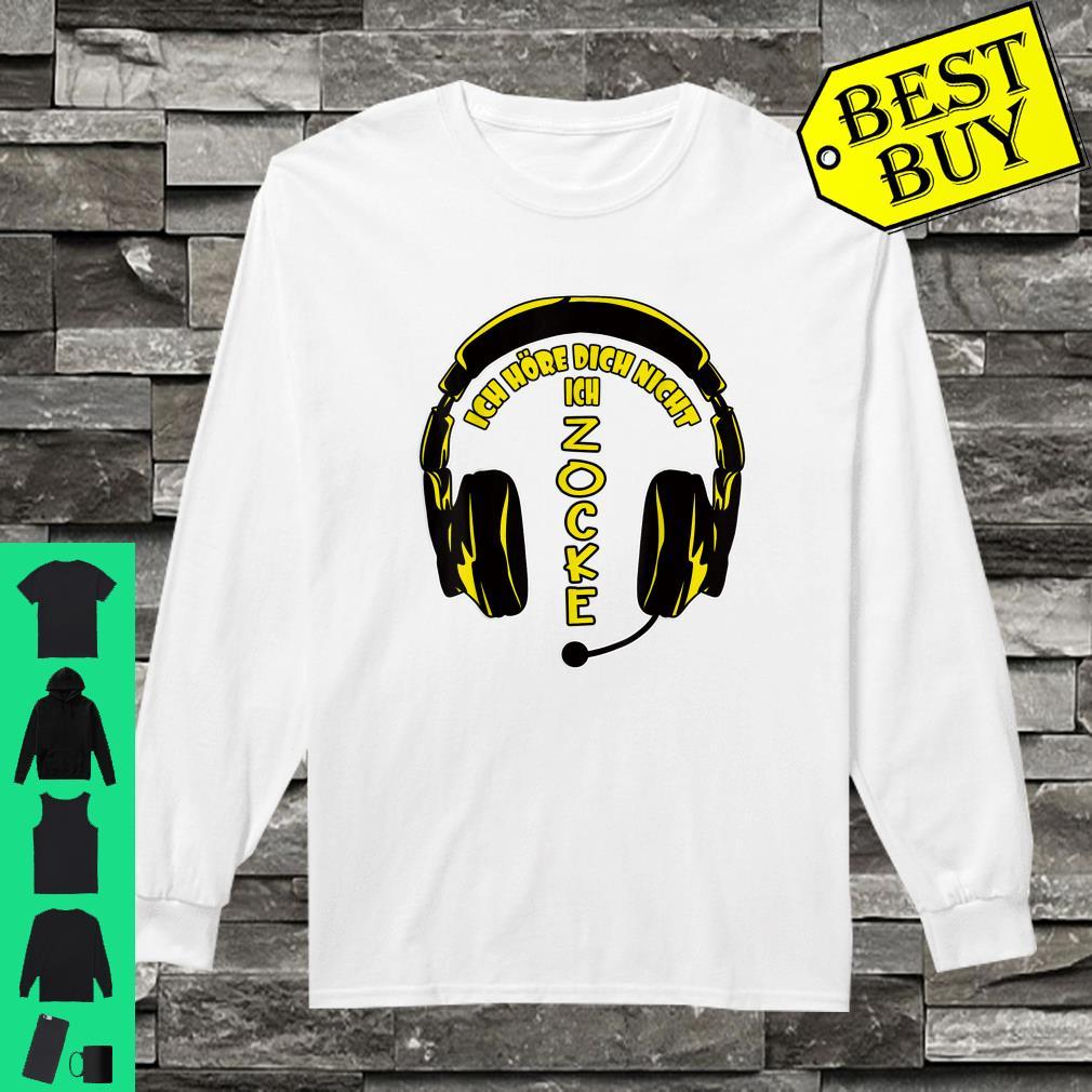 Full Size of Sprüche T Shirt Braut Sprüche T Shirt Junggesellenabschied Fussball Sprüche T Shirt Sprüche T Shirt Jga Frauen Küche Sprüche T Shirt