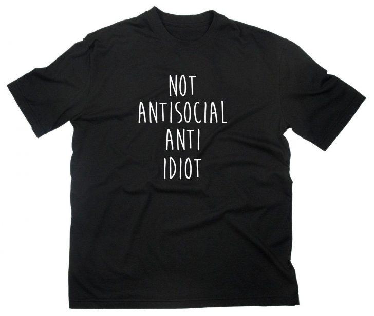 Medium Size of Sprüche T Shirt Frauen Karneval Sprüche T Shirt Sprüche T Shirt Kinder Sprüche T Shirt Sport Küche Sprüche T Shirt