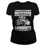 Sprüche T Shirt Jga Sprüche T Shirt Sport Krankenschwester Sprüche T Shirt Sächsische Sprüche T Shirt Küche Sprüche T Shirt