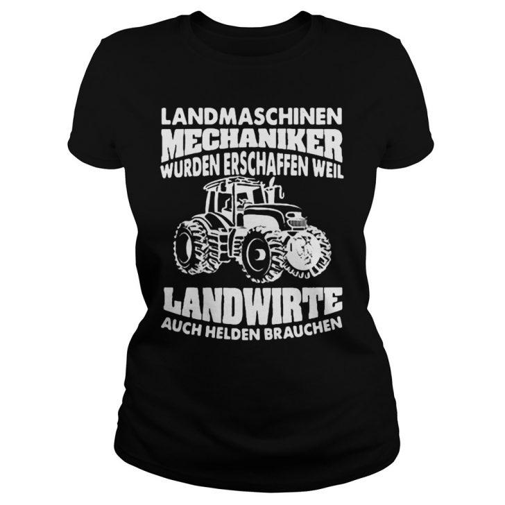 Medium Size of Sprüche T Shirt Jga Sprüche T Shirt Sport Krankenschwester Sprüche T Shirt Sächsische Sprüche T Shirt Küche Sprüche T Shirt