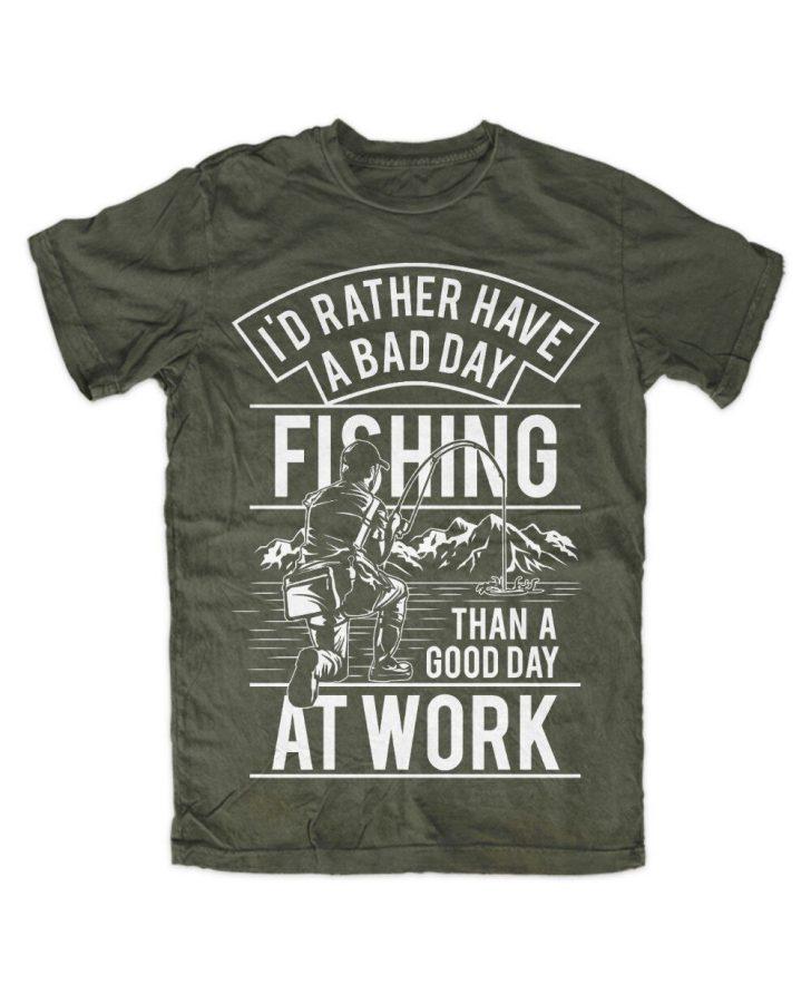 Medium Size of Sprüche T Shirt Junggesellenabschied Sprüche T Shirt Urheberrecht Fussball Sprüche T Shirt Bayerische Sprüche T Shirt Küche Sprüche T Shirt