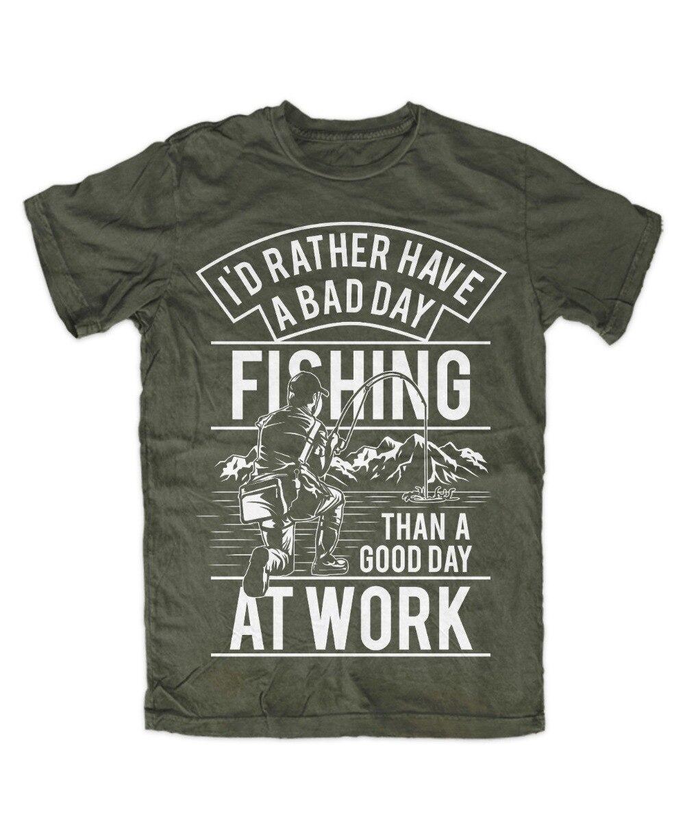Full Size of Sprüche T Shirt Junggesellenabschied Sprüche T Shirt Urheberrecht Fussball Sprüche T Shirt Bayerische Sprüche T Shirt Küche Sprüche T Shirt