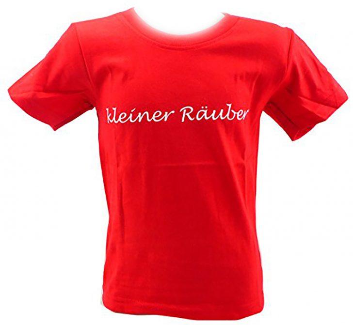 Medium Size of Sprüche T Shirt Kinder Motorrad Sprüche T Shirt Sprüche T Shirt Junggesellenabschied Fussball Sprüche T Shirt Küche Sprüche T Shirt