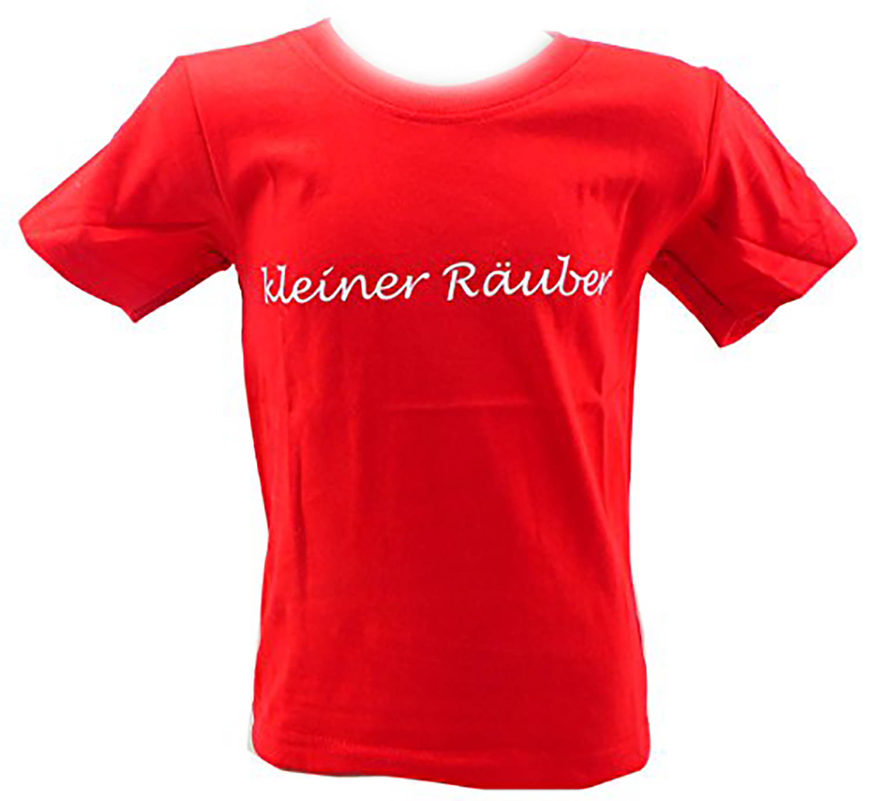 Full Size of Sprüche T Shirt Kinder Motorrad Sprüche T Shirt Sprüche T Shirt Junggesellenabschied Fussball Sprüche T Shirt Küche Sprüche T Shirt