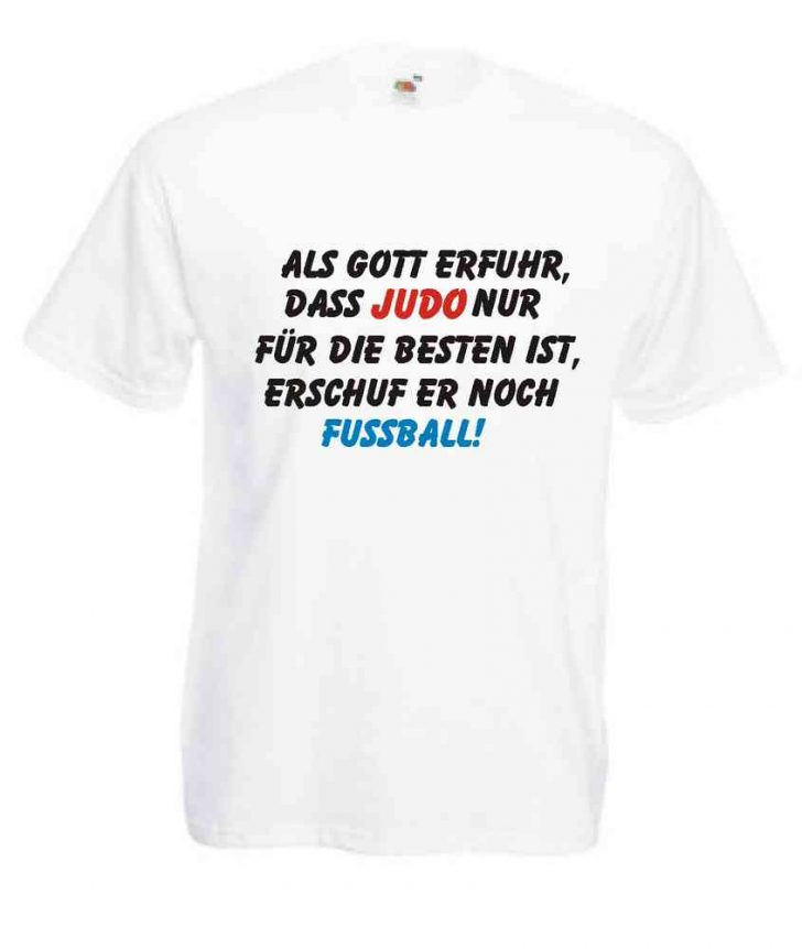 Medium Size of Sprüche T Shirt Kinder Sprüche T Shirt Sport Bud Spencer Sprüche T Shirt Sächsische Sprüche T Shirt Küche Sprüche T Shirt