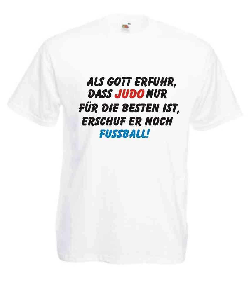 Full Size of Sprüche T Shirt Kinder Sprüche T Shirt Sport Bud Spencer Sprüche T Shirt Sächsische Sprüche T Shirt Küche Sprüche T Shirt
