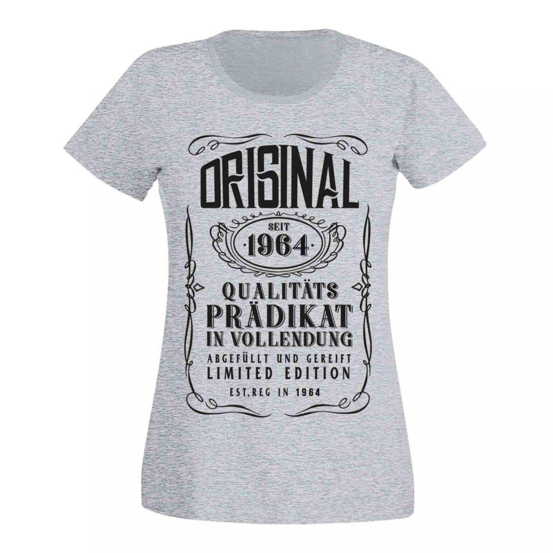 Large Size of Sprüche T Shirt Mister Lady Apres Ski Sprüche T Shirt Vegane Sprüche T Shirt Karneval Sprüche T Shirt Küche Sprüche T Shirt