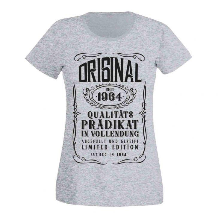 Medium Size of Sprüche T Shirt Mister Lady Apres Ski Sprüche T Shirt Vegane Sprüche T Shirt Karneval Sprüche T Shirt Küche Sprüche T Shirt