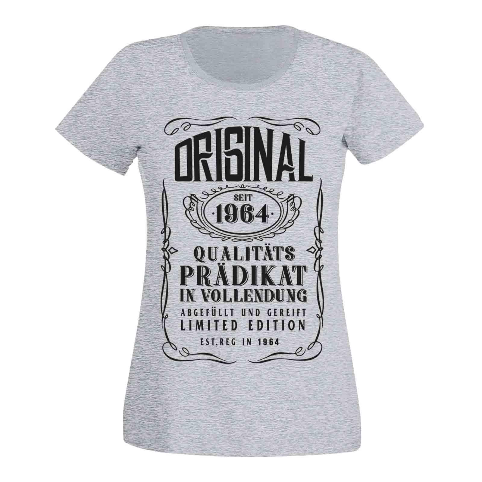 Full Size of Sprüche T Shirt Mister Lady Apres Ski Sprüche T Shirt Vegane Sprüche T Shirt Karneval Sprüche T Shirt Küche Sprüche T Shirt