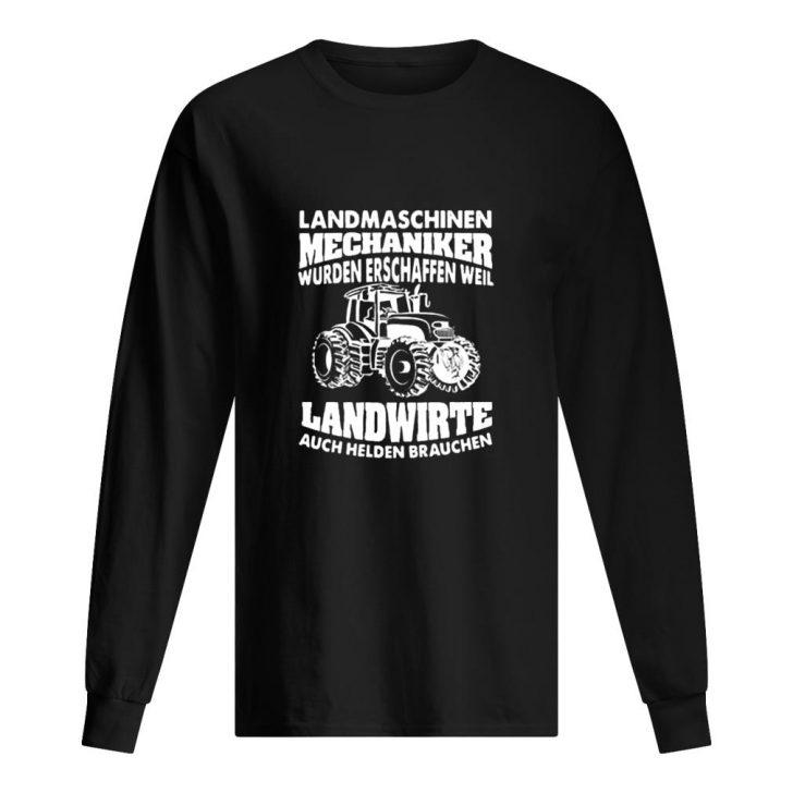 Medium Size of Sprüche T Shirt Selbst Gestalten Geschwister Sprüche T Shirt Bayerische Sprüche T Shirt Bud Spencer Sprüche T Shirt Küche Sprüche T Shirt